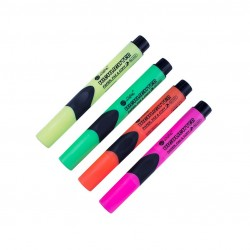 Textmarker varf tesit 1-5mm Willgo