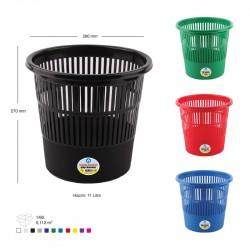 Cos de gunoi 10L