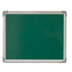 Tabla magnetica 60x90cm
