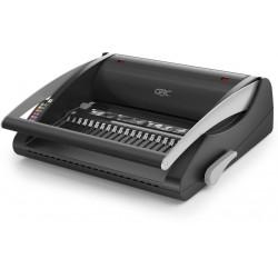 Masina de legat inele din plastic GBC CombBind® C200