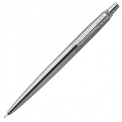 Creion mecanic Parker Jotter Royal Stainless Steel CT