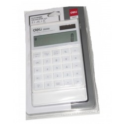 Calculator de birou 12digits Deli