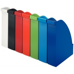 Suport documente din plastic Leitz Plus
