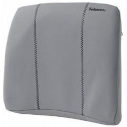 Suport ergonomic pentru spate Fellowes Slimline