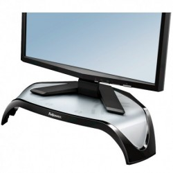 Suport ergonomic monitor Fellowes Riser Smart Suites