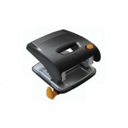 Perforator 30 coli metalic Easy Touch Noki P300