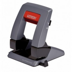 Perforator 30 coli SP30 Supreme Press Less Rapid