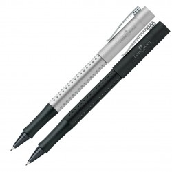 FineWriter Grip 2011 Faber-Castell