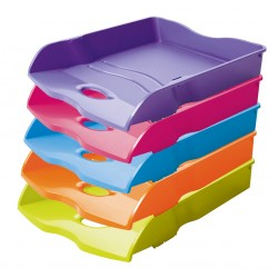 Tava documente Han Loop Trend Colours