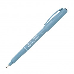 Liner grafic 0.7mm Centropen 2631