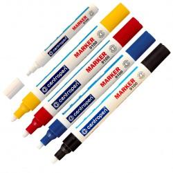 Marker vopsea 1-5mm Centropen 9100