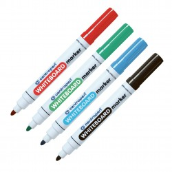 Marker whiteboard 2.5mm Centropen 8559
