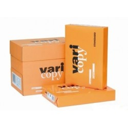 Hartie copiator A4 80gr/mp Xerox Vari Copy