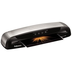 Laminator A3 Fellowes Saturn 3