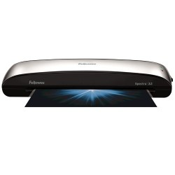 Laminator Spectra A3 Fellowes