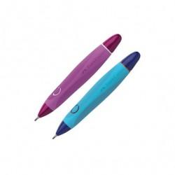 Creion mecanic 1.4 mm, Scribolino Faber-Castell
