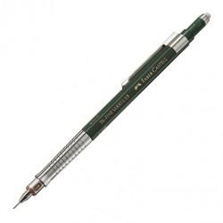 Creion mecanic TK-Fine Vario Faber-Castell