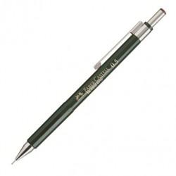 Creion mecanic TK-Fine Faber-Castell