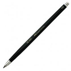 Creion mecanic 2 mm TK 9400 Faber-Castell