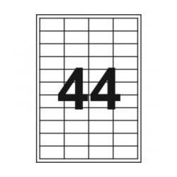 Etichete autoadezive 1/A4