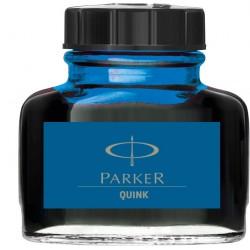 Calimara cerneala permanenta Parker Quink