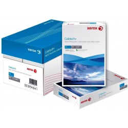 Carton Colotech A4 220g/mp Xerox