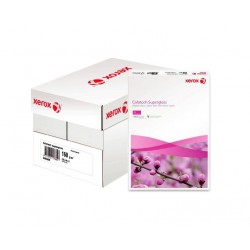 Carton Colotech superlucios A4 250g/mp Xerox