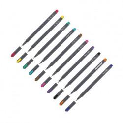 Liner 0.4mm Adel