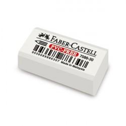 Radiera creion 7086 30 Faber-Castell