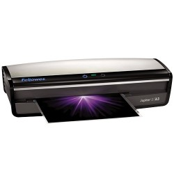 Laminator A4 Fellowes Jupiter 2