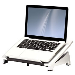 Suport ergonomic portabil laptop Fellowes Go Riser