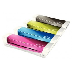 Laminator A3 Leitz iLAM Home Office