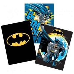 Coperti caiet A5 Batman