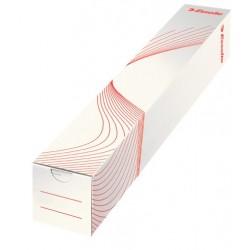 Tub arhivare 5cm Esselte Standard