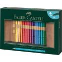 Creioane colorate acuarela A. Durer